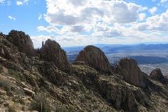 west-desert-trails-tucson-arizona-11