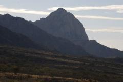 west-desert-trails-tucson-arizona-2