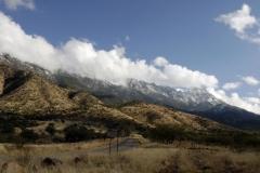 west-desert-trails-tucson-arizona-7