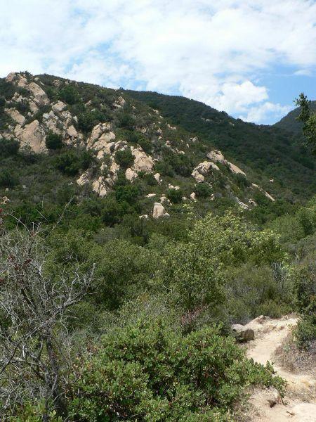 willow-springs-u2013old-pueblo-trail-4