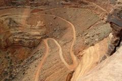 willow-springs-u2013old-pueblo-trail-6