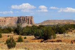 willow-springs-u2013old-pueblo-trail-9