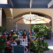 Le Buzz Caffe - Coffee is mandatory when cycling Mount Lemon Tucson Bike Rentals|Bicycle Rentals Oro Valley Arizona