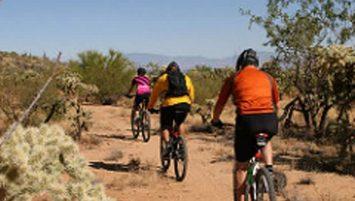 West-Desert-Preserve-featured