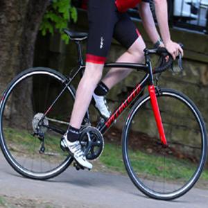 specialized-allez-e5-riding-1