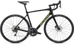 Specialized-Roubaix-Comp