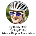 Cindy-Metz