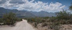 thumbs_Golder-Ranch-Trail-3