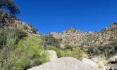 thumbs_Mt-Lemmon-2013-Molino-Basin-to-Italian-Trap-Tucson-Arizona-8