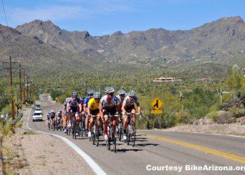 bikes-racing-cycling2
