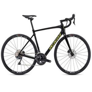 Carbon-Road-Bikes
